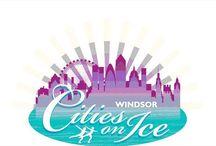 Holiday: Windsor