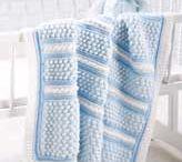 Crochet / Crochet / by Louise Elledge-Henson