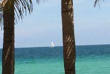 Fotos Mias / Miami Sunny Isles By Melba Uscátegui
