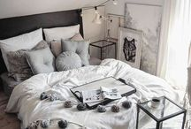Room ideas i like