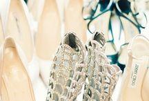 Cinderella shoe <3