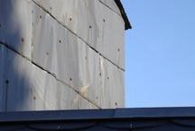 Decorative Architectural Details