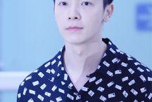 ☆`~`Donghae`~`☆