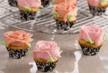 Bake With Anna Olson....