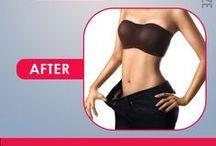 diet 30 days