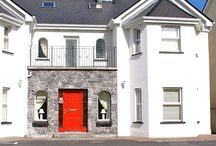 Galway e la sua baia