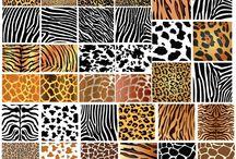 Animalprint