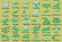 Camping and survival