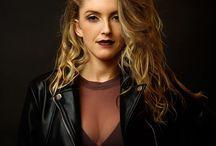 Portraits Photography / Headshot and Portraits Photography