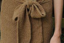 saia tricot 2