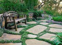 garden things i love