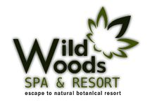 Resorts In Murudeshwar / Wild Woods Spa and Resort is leading resorts in Murudeshwar , Coastal Karnataka nestled in the midst of nature for a relaxed & fun-filled vacation.
