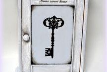 Kulcsos