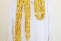 My Style / by Nancy Owens