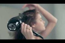 T3 Haircare Tutorials