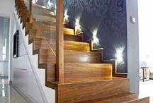 schody nowe
