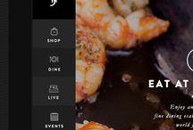 Other - Website Design