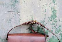 ° Bags & Backpacks °