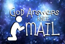 Prayer / http://www.christianmemes.net/category/prayer/