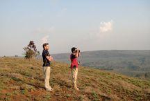 Terre Cambodge / Nous sommes une agence de voyage francophone basée à Siem Reap, Cambodge et proposons depuis plus de 15 ans, des circuits aventure-découverte sur-mesure pour découvrir à pied ou en VTT (trek4300 et Giant) non seulement le majestueux site d'Angkor Vat à vélo, mais également la campagne qui regorge de sourires, les temples perdus, les régions méconnues à l'Est du Mondolkiri jusqu'à l'Ouest pour la chaine de montagne des Cardamomes ou encore dans l'ancienne capitale des rois Khmers à Koh Ker.