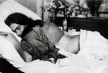 Frida querida.