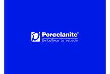 NEWSLETTER EDICION NO.2 / Encontrarás los eventos del 2013 y las últimas novedades de Porcelanite