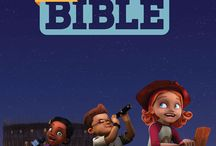 For kids / by Cokesbury