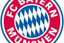 FC Bayern München ❤️❤️