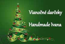 Vianoce - Christmas
