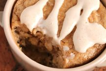 Cookie Butter Recipes!