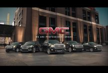 GMC News / Everything you need to know about GMC news and events.
