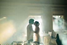Novios Arpilar Weddings / - La vida de a dos -