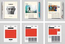 Лучшее из лучших / Для вдохновения в Веб-дизайне.