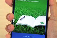 Mejores Móviles 2013 - Smartphones / http://www.tecnonauta.com/articulos/mejores-moviles-2013   Te presentamos algunos de los mejores móviles del 2013 con imágenes detalladas de todos ellos.