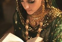 Weddings across the world!
