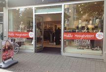 Yest Hoogeveen / Check hier de nieuwste collecties bij Yest Hoogeveen, de leukste acties en de mooiste etalages.