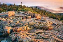 Day Trips from Midcoast Maine