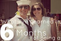 Military Marriage Resources