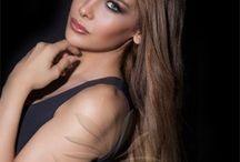 Nova paris Saç Bakımı / Nova paris Saç Bakımı görselleri