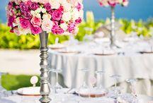 Bucolic Wedding / Bucolic atmosphere