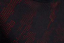Trims & details / by Enrico Nascimento