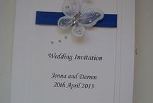 Kim wedding ideas