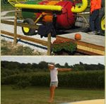 Fun for Kids   Eckert's Farms / Kid-approved fun and activities from Eckert's Country Store and Farms.
