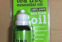 Best Tea Tree Essential Oil / Essential oil is a physical and mental stimulant you can use in the bath or in a diffuser. It also has antibacterial properties that make it excellent in homemade cleaning products.Just £3.99 – £7.99 website ; http://www.electricaldeals.net/shop/100-pure-tea-tree-essential-oil-10ml-antiseptic-anti-fungal/