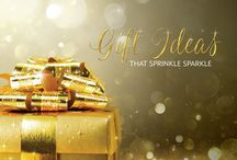 Christmas Luxury Gift Ideas