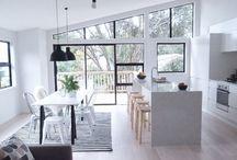 furnishings design