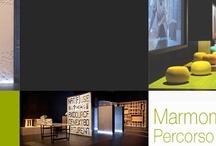 Marmomacc Meets Design