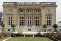 Architecture Classical