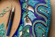 mosaico favorito