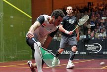 Squash / Best, squash, PSA,